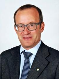 Robert Koß